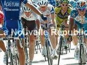 Tour Limousin, étape 4=Romain Feillu-Gal final=Mathieu Perget