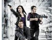 Torchwood Children Earth