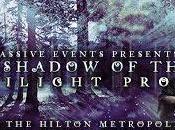 Convention Twilight Proms