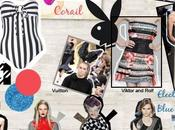 Inspirations Collection Automne/Hiver 09/10