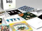 Beatles Remasterisés