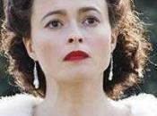 Enid Blyton incarnée Helena Bonham Carter