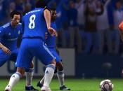 FIFA demo septembre!