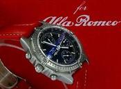 Breitling Alfa Romeo