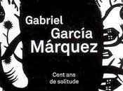 Gabriel García Márquez, Cent solitudes, Points