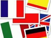 France multilingue