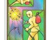 Tarot symbolique maçonnique