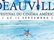 35ème Festival Cinéma Américaine Deauville 2008 programme