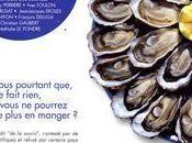 Vous aimez huîtres Bassin d'Arcachon Faut-il signer pétition