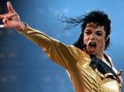 Même mort, Michael Jackson aime enfants