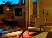 Hotel Home: séjour design dans Palermo Hollywood