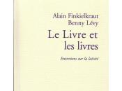 Alain Finkielkraut coeur intelligent cherche philosophe