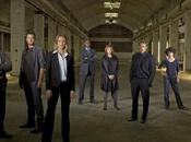 Fringe saison bientôt Blu-Ray