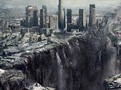"""""""2012"""" disaster movie posters"""