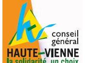 parents colère contre conseil général Haute-Vienne