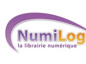 Chantage chez Numilog ebooks contraints