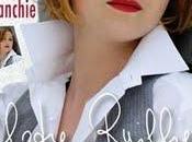 Gagnez deux invitations pour concert d'Elodie Ruillier Paris