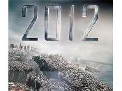 2012 c'était annoncé depuis toujours