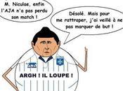 L'avis Foot Boulogne Auxerre