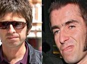 Oasis: mal!