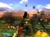 Panzer General Allied Assault Ubisoft ressuscite Xbox