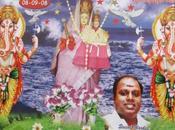 Inde période fêtes religieuses