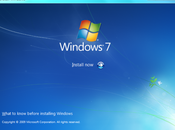Windows Build 7068