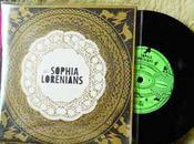 Sophia Loren does Locomotion