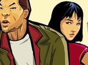 Grand Theft Auto Chinatown sera iPhone