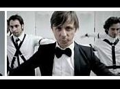 Martin Solveig, Boys Girls (video free mp3)