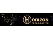 Horizon Brest, connais?