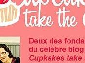 Cupcakes take cake blog cupcake