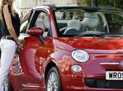 Fiat Cabriolet people ;-))