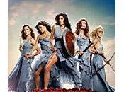 Première bande-annonce saison Desperate Housewives