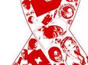 AIDS mass MURDERER sida assassin!