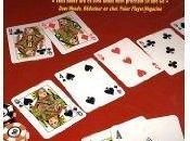 Livre Poker secrets pour gagner