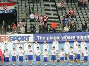 Pologne remporte médaille bronze Championnat Monde Handball