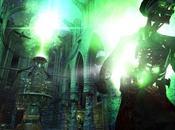 WOLFENSTEIN test PS3!!!