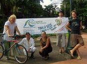Eco- vélo