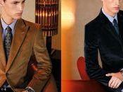 nouvelle veste velours côtelé gris n'est Gucci mais