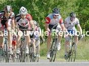 Romain Feillu, Blois-cac 41,Les Écoles Cyclisme Montoire