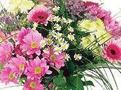 Bouquet Interflora DJERBA