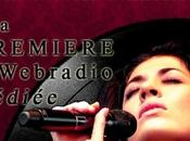 "Lundi soir RNC, Spéciale"" Anne Laure Sibon"