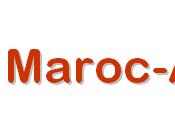 Maroc-actu.com nouveau site d'actualités Maroc
