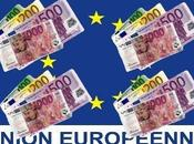 Europe retraites dorées commissaires l'union européenne…