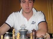 Tournoi International d'échecs Montréal finish Live