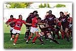 Rugby L'Union peut mieux faire