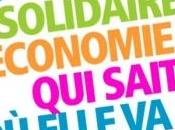 Sociale solidaire, l'économie sait elle