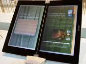 Asus deux lecteurs ebook, Premium haut gamme