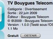 Bouygues Telecom gratuit mais…